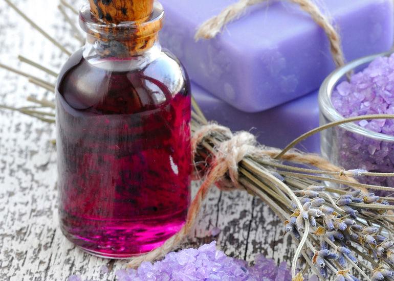 biokozmetika-aromaterapias-lazito-rituale.jpg