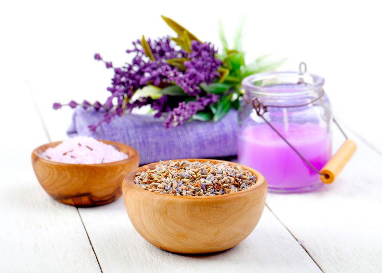 biokozmetika-blog.jpg