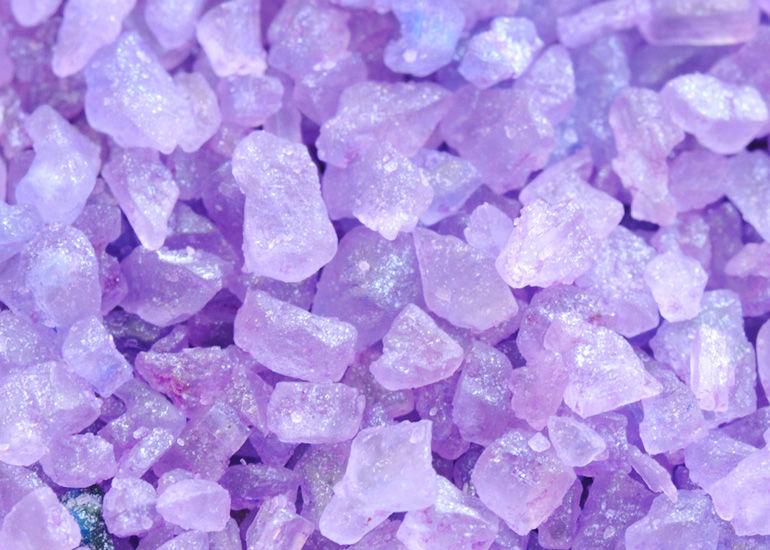 biokozmetika-gyemant-ragyogas2.jpg